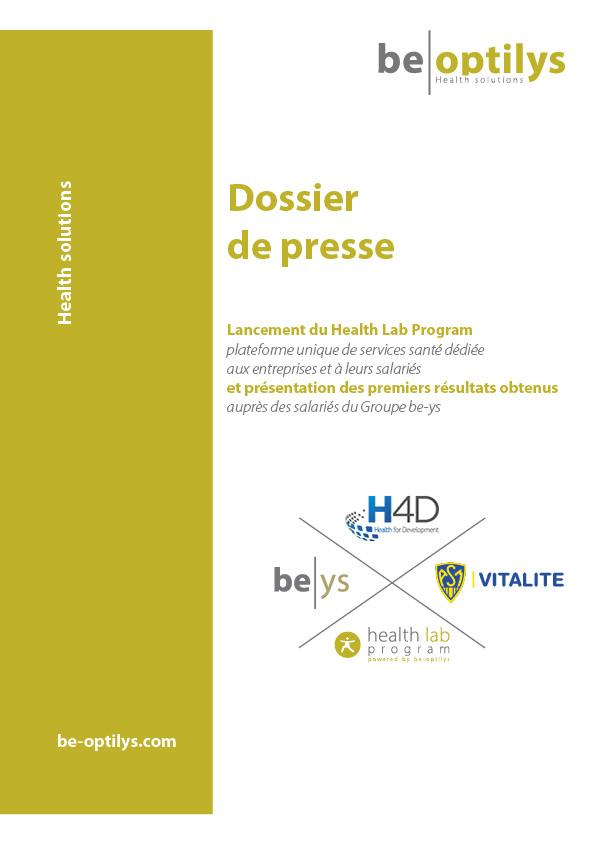 optilys_DossierDePresse_HLP_VersionDéfinitive.jpg