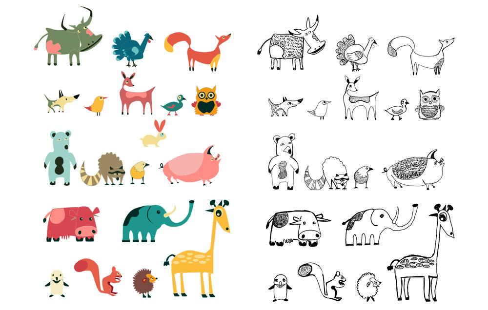 character design animals.jpg