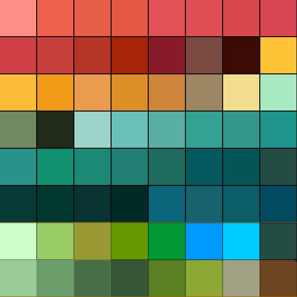 color palette 2.jpg