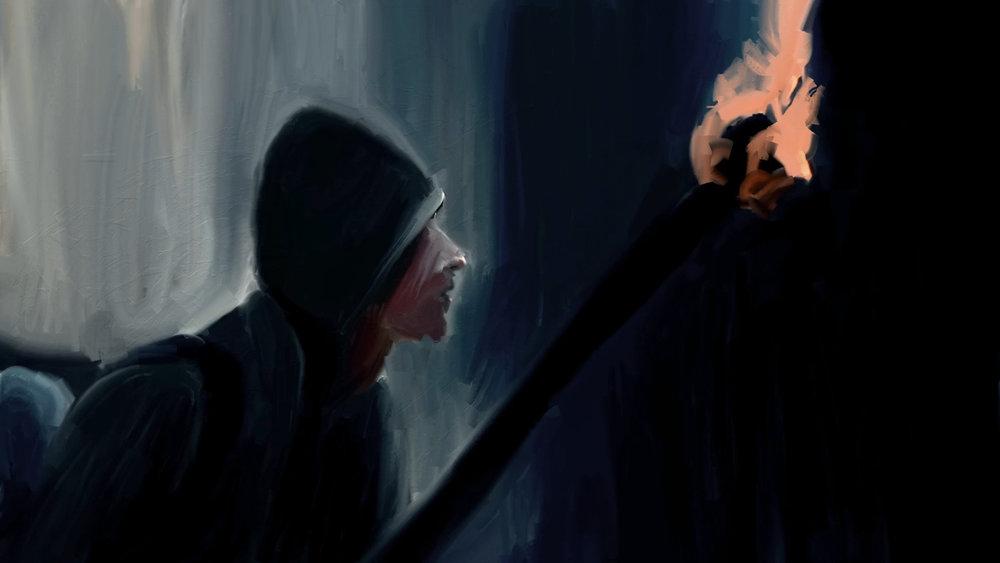 fires 16.jpg