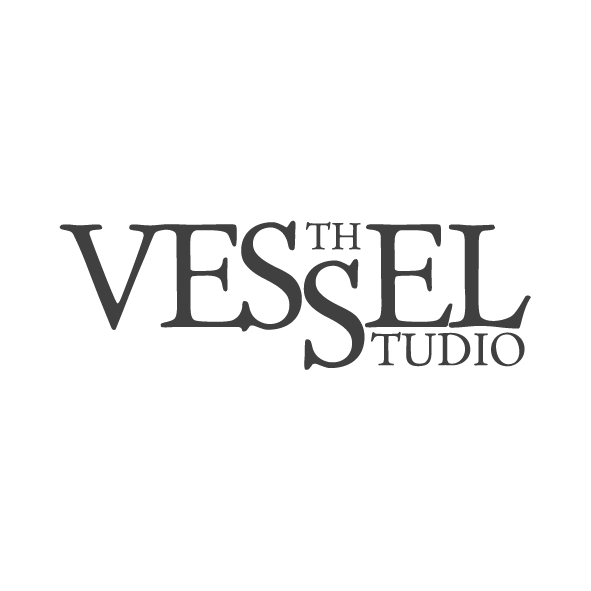 Official Branding Partner