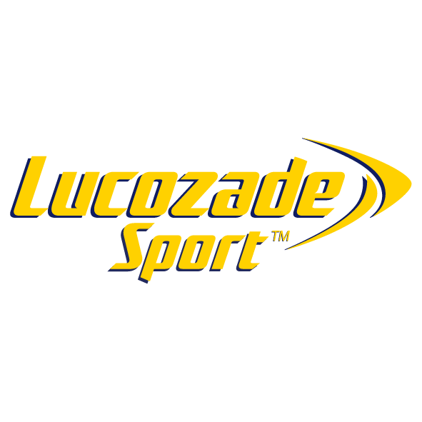 Official Hydration Sponsor
