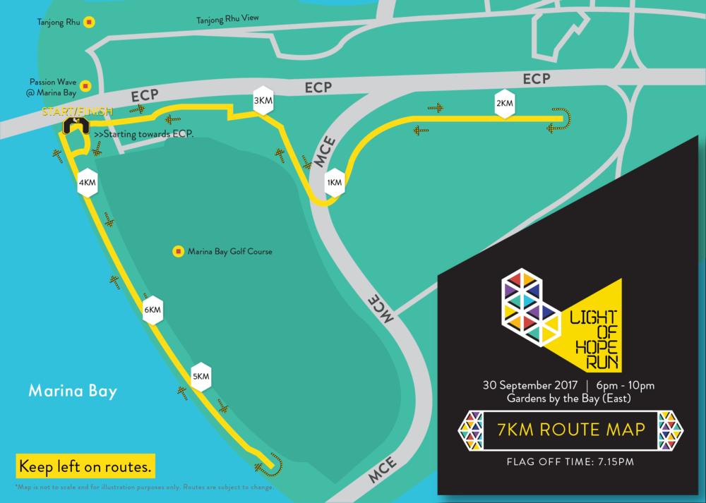 LOHR Race Route (7KM+3.5KM)-01.png