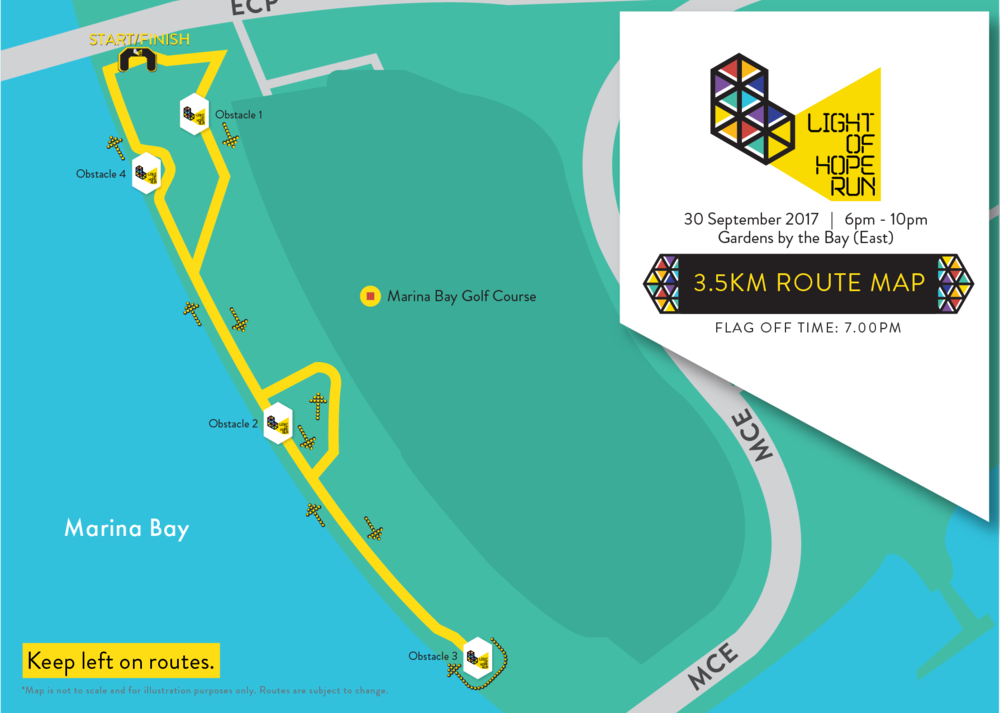 LOHR Race Route (7KM+3.5KM)-02.png