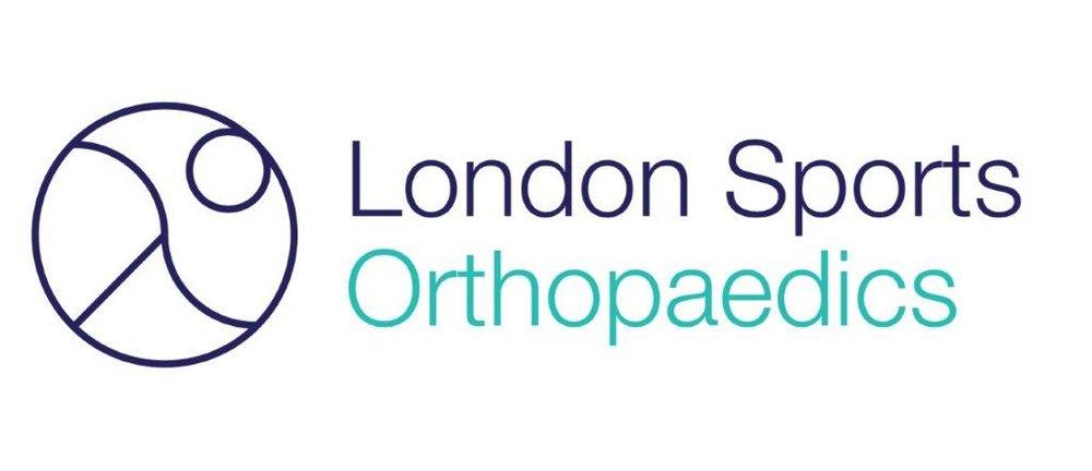LSO Logo.jpg