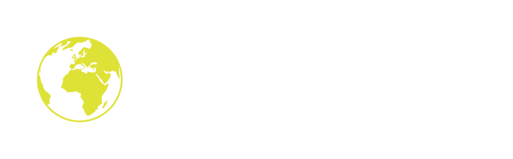 DIGITAL FOR CITIES