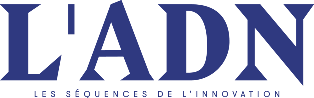 Logo-LADN-Bleu.png