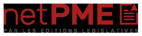 netpme-logo.png