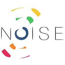 noise-e28094-transparent.png