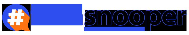 TechSnooper-Logo800px.png