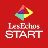 LesEchos_START_defaultIcon_192.png