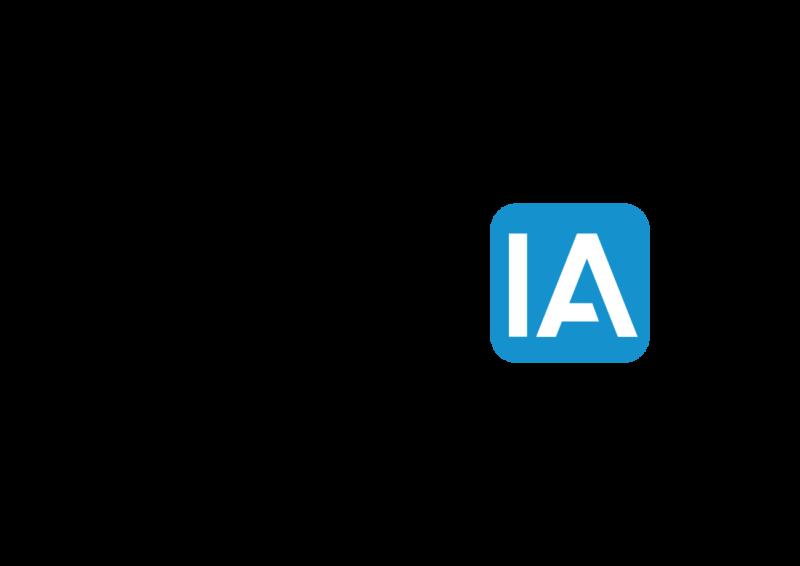 Actu-IA.png