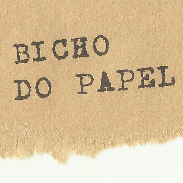 BichodoPapel.jpg