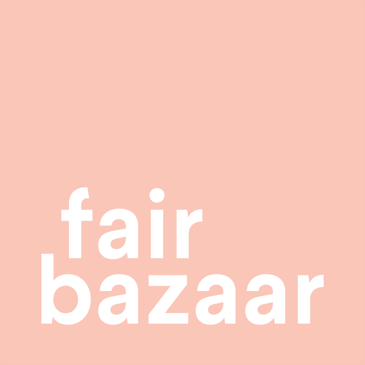 fairbazaar.png