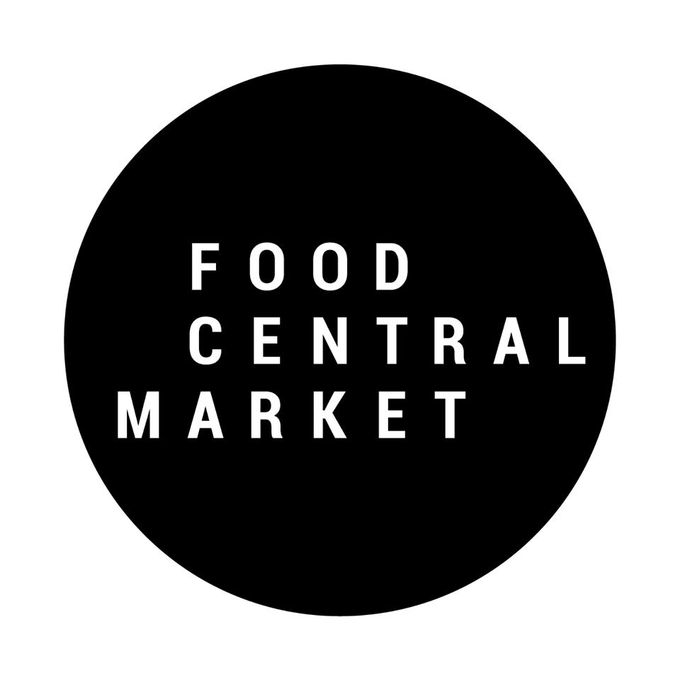 foodcentralmarket.png