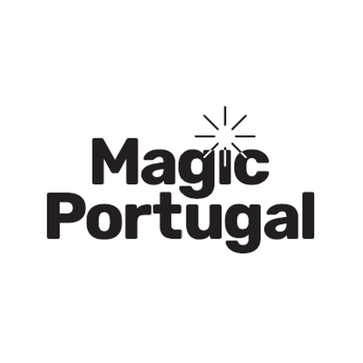 magicportugal.png