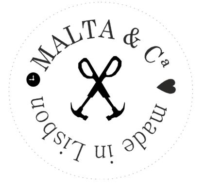 Malta & Companhia.png