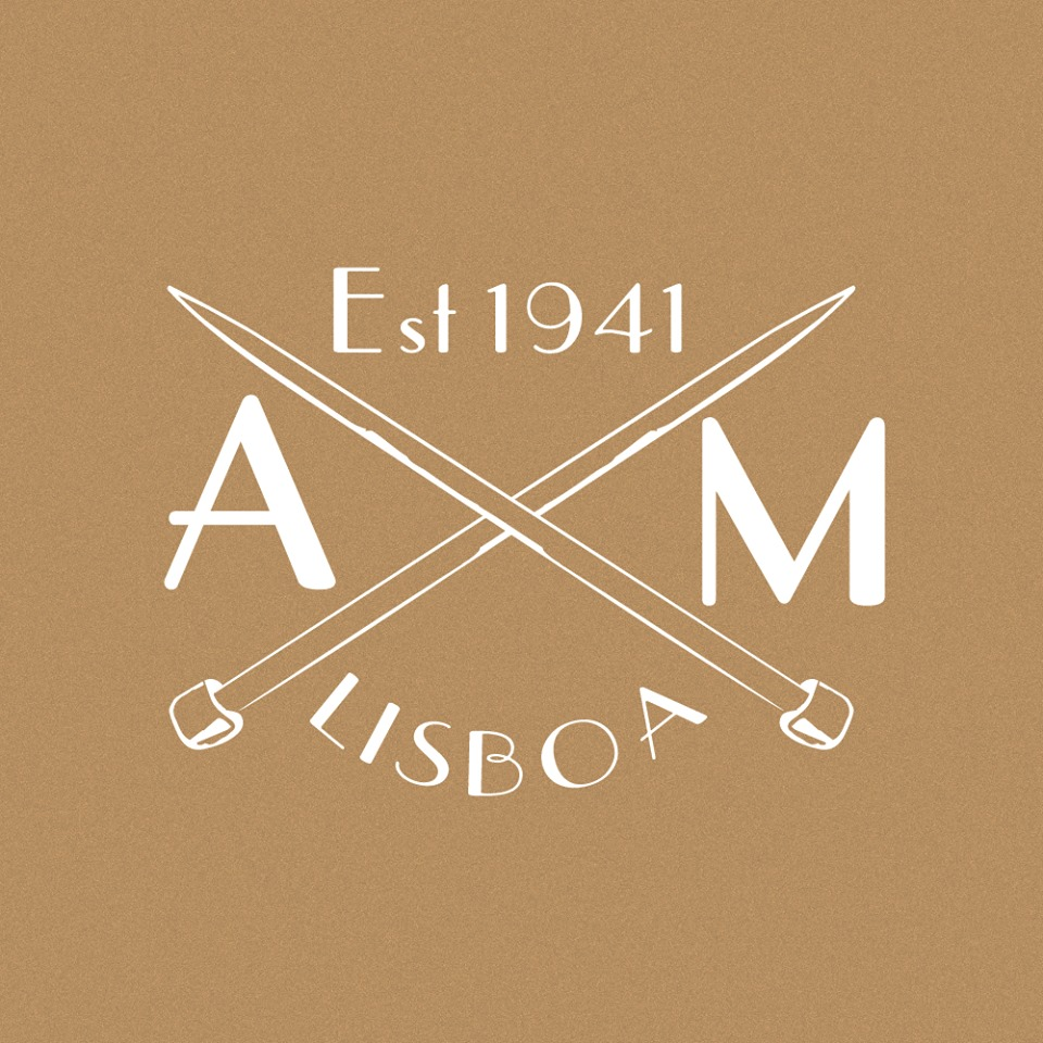 armazem-logo2.png