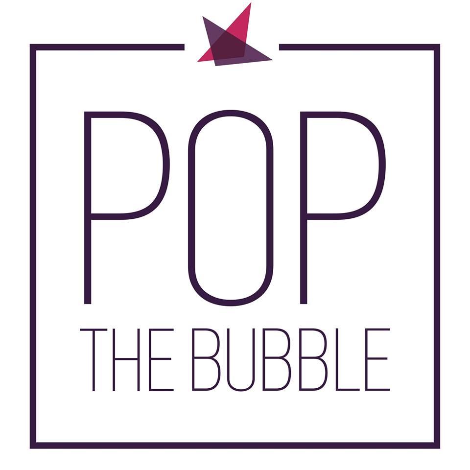popthebubble.jpg