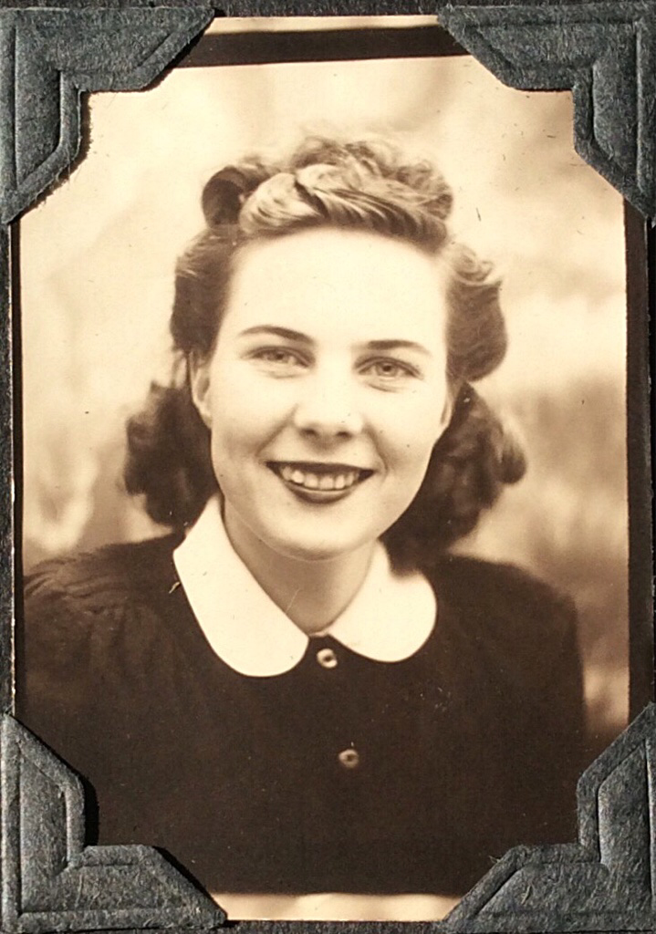 Lorraine 1940