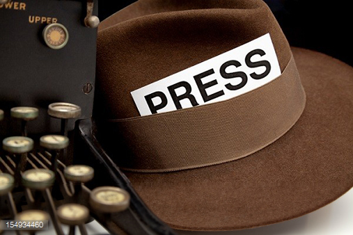 PressType.jpg