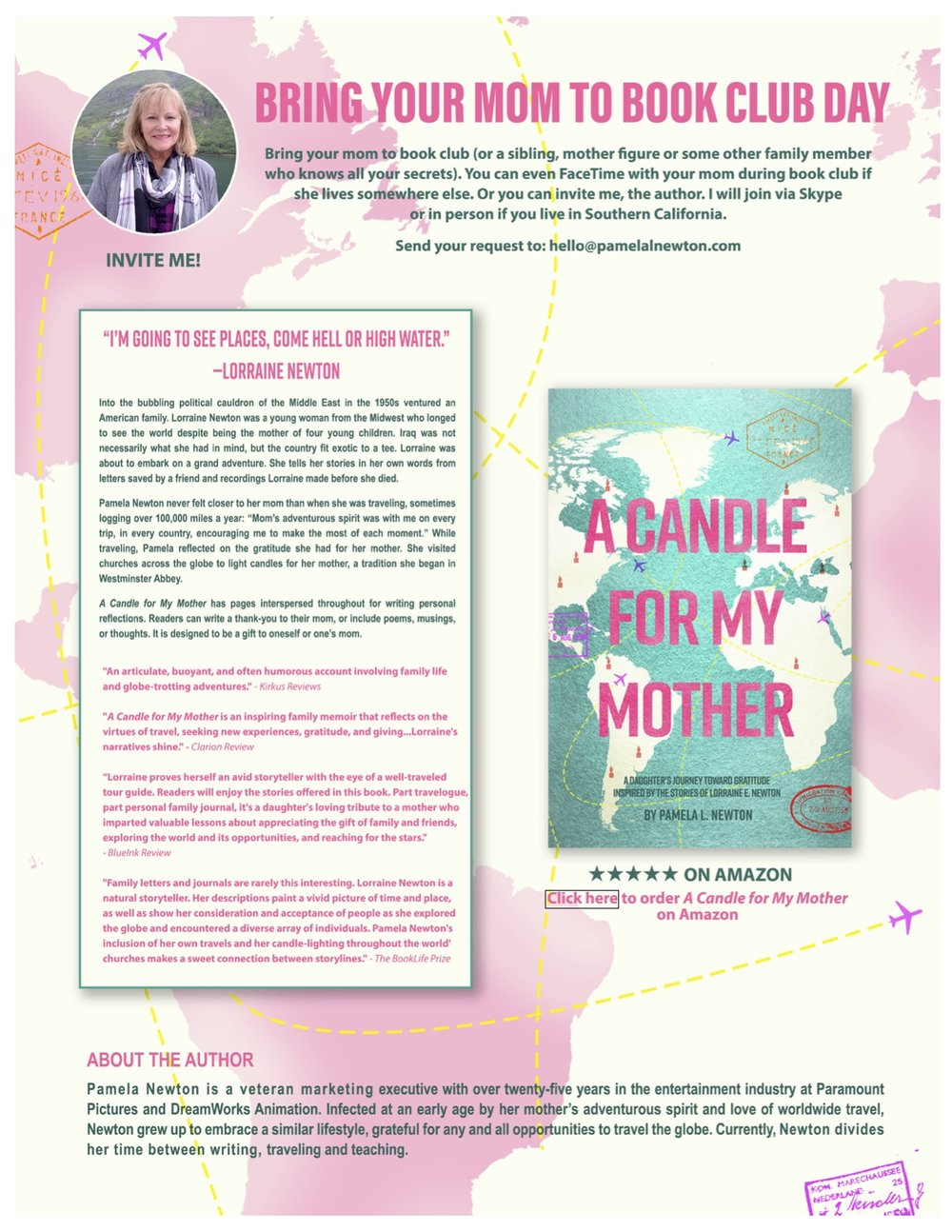Book Club Flyer - A Candle For My Mother.jpg