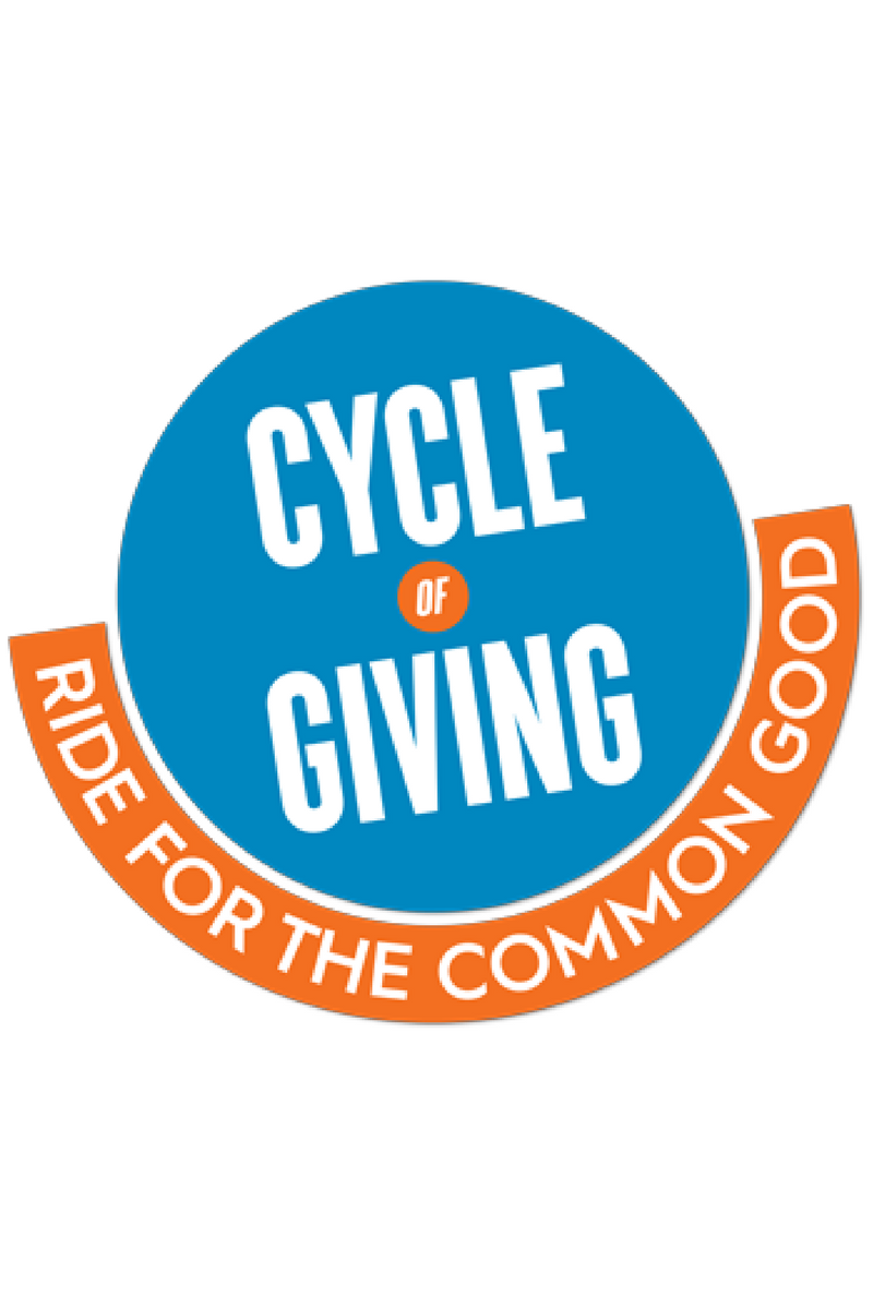 The cycle of giving.png