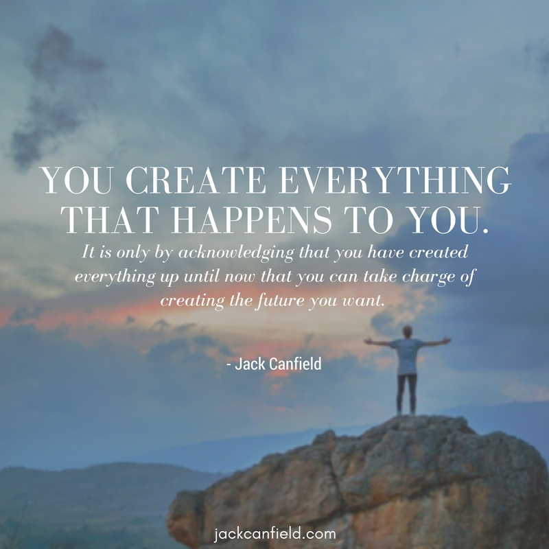 jack-canfield-law-of-attraction-quote.jpg