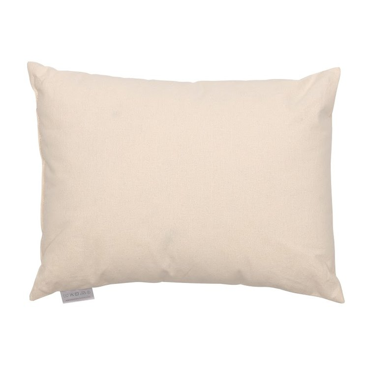 pillow comfortable polyester and sale filling material for soft quality super p fiber microfiber ball