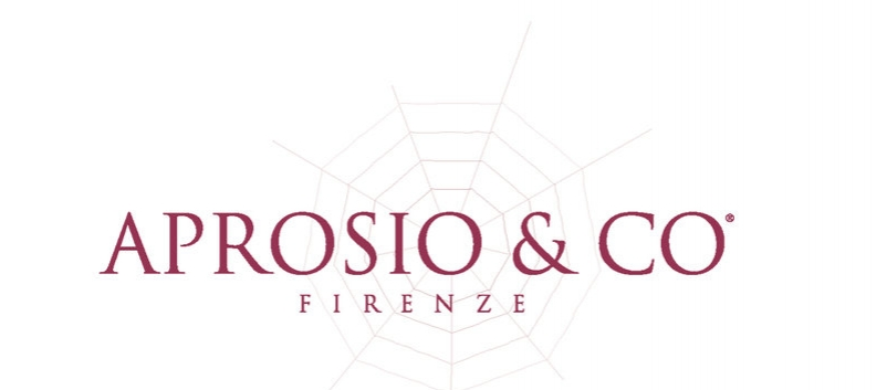 Aprosio Logo  And.jpg