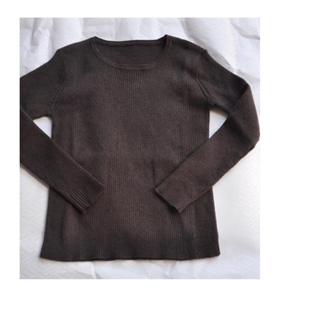 Cashmere cotton BASIC