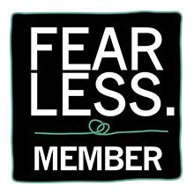 fearless-member-black_220px.jpg