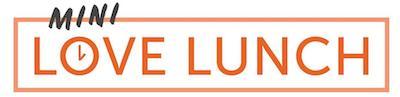 MiniLoveLunch17_logo.jpg