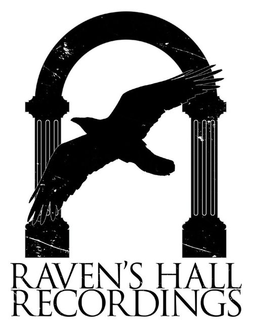 Sweet Lewcifer - Raven's Hall Recordings