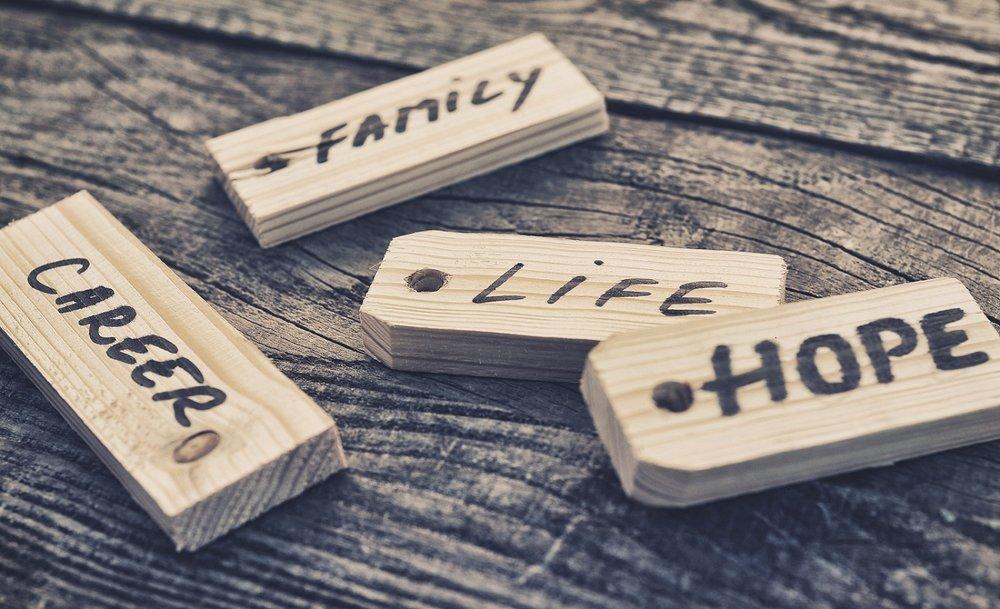 Life Hope Tags.jpg