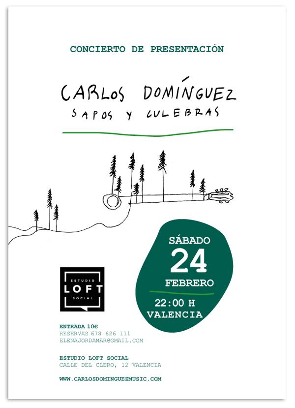cartel-valencia-web.jpg