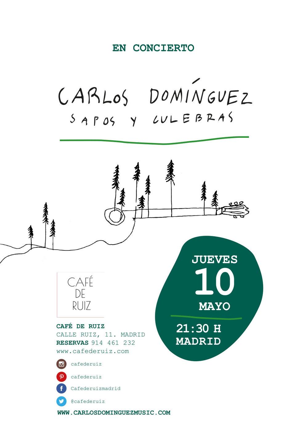 Cartel-CafeRuiz-10may.jpg