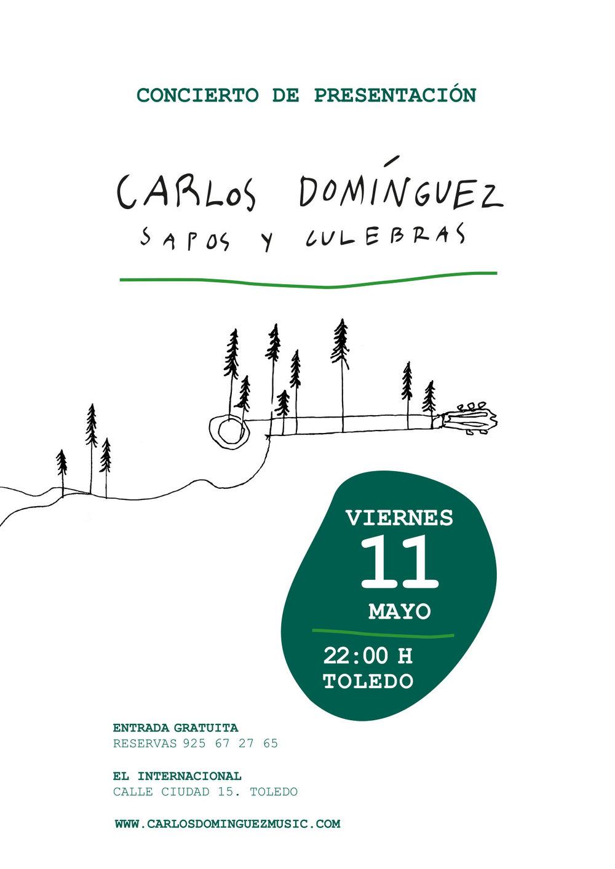 Cartel-LibroTaberna-Toledo-11may.jpg