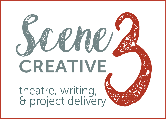 Scene Three Creative