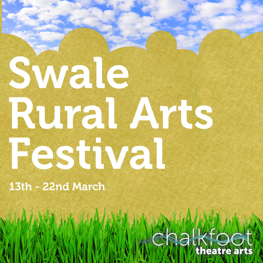 Swale Rural Fest web.jpg