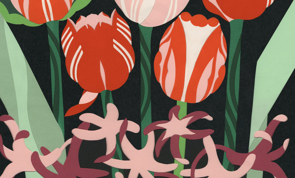 pb-spring-2.jpg