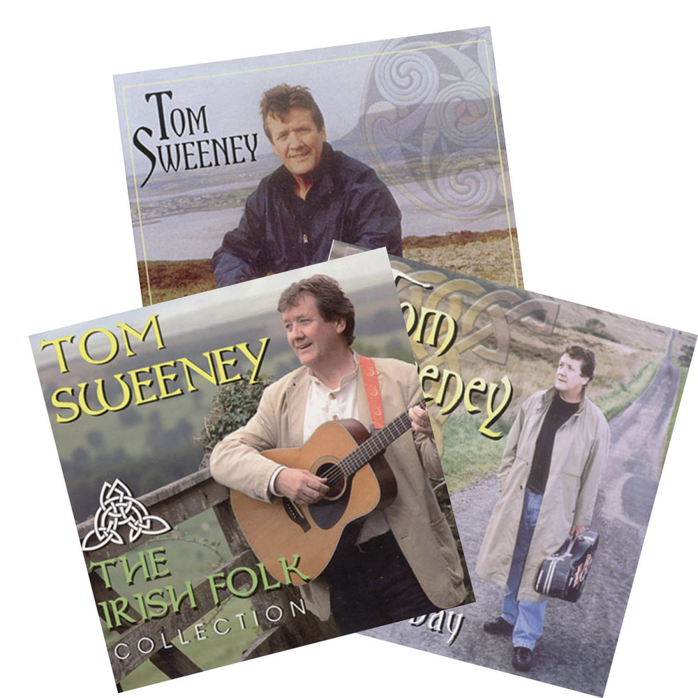 Irish Folk Album CDs.jpg