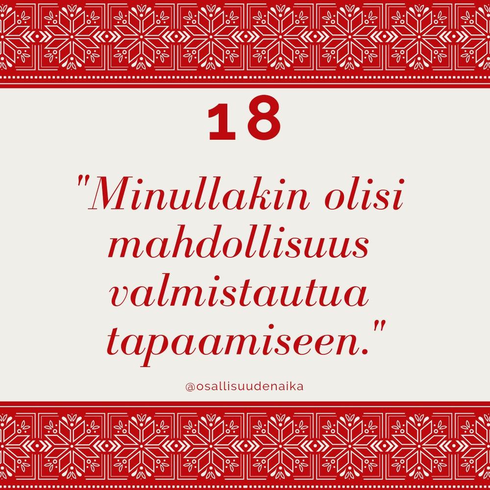 18 (1) (1).jpg