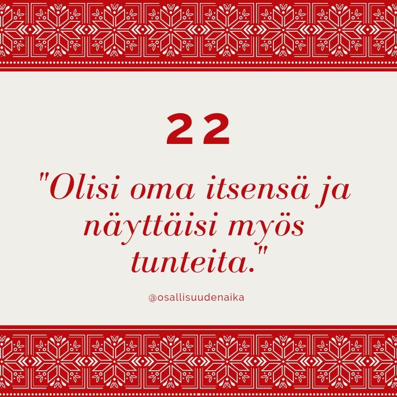 22 (1).jpg