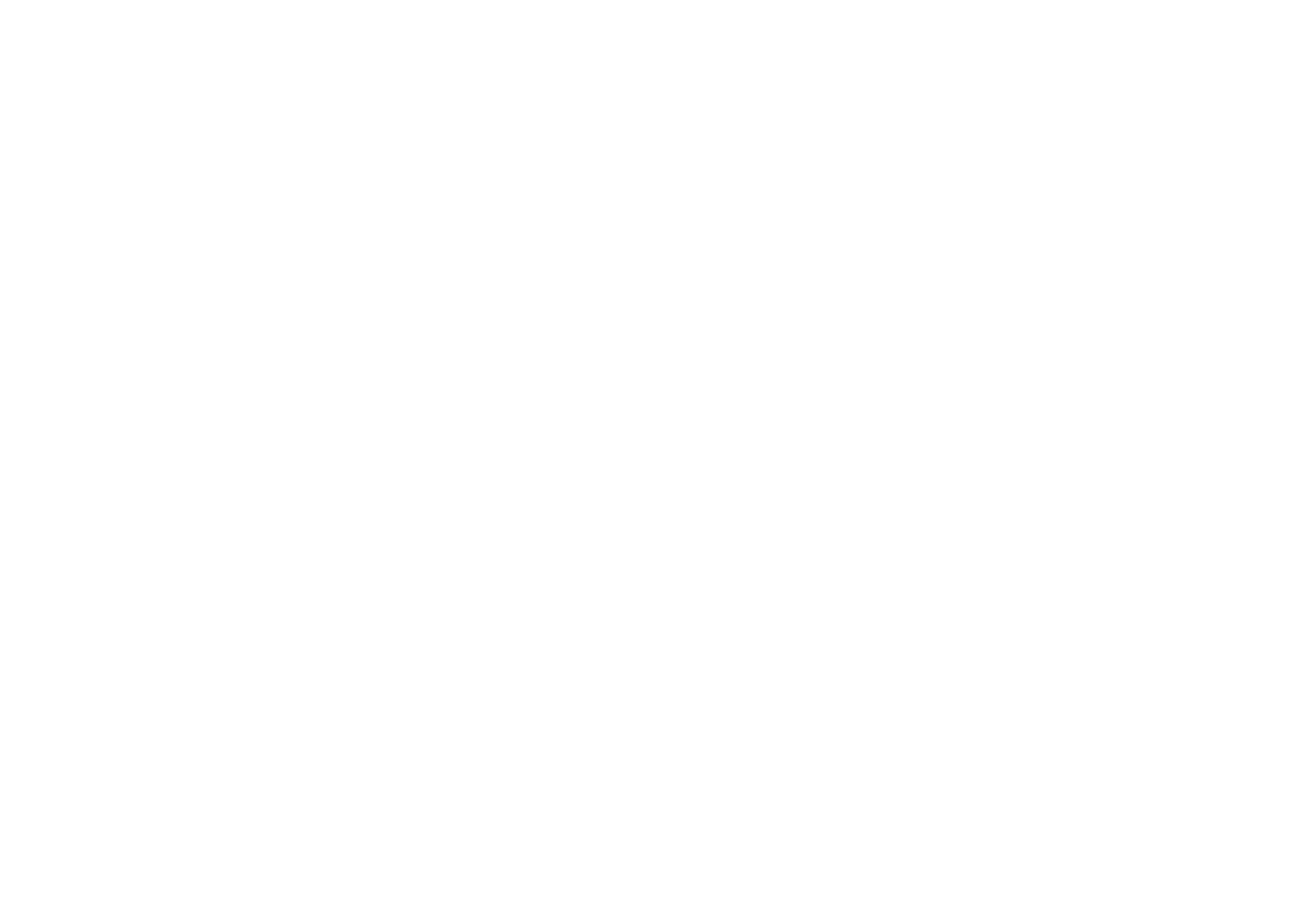 True North Creative