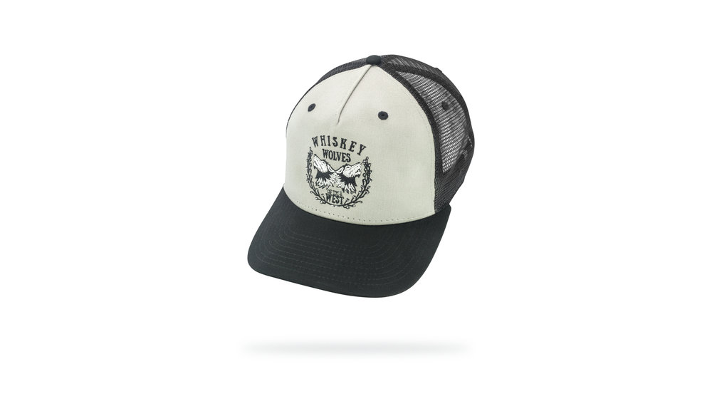 Featured Hat...