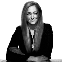 087 of #NASHVILLE100  Katlyn Lowe   Read the Story.