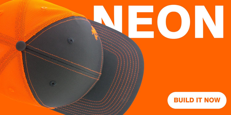 c1c0d3db4d0 DOME HEADWEAR CO. custom headwear
