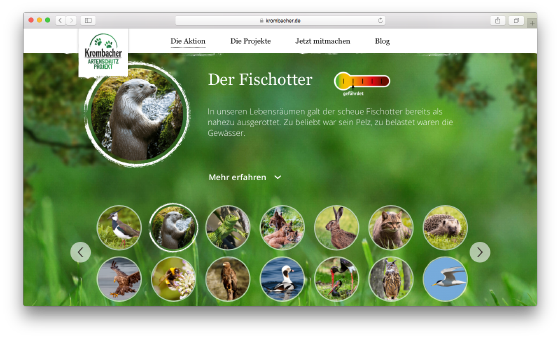 krombacher-artenschutzprojekt-thumbnail