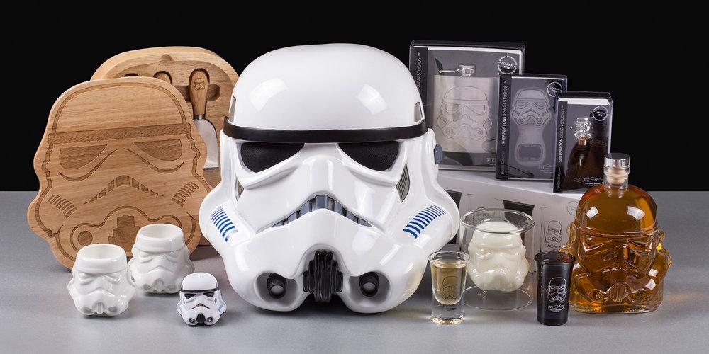 OriginalStrormtrooper.jpg